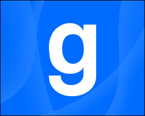 gmod download