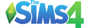 Sims 4 mega download