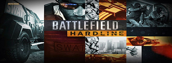 battlefield hardline game free download