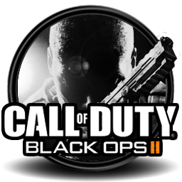 black ops 2 download free