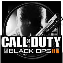 black ops 2 download free