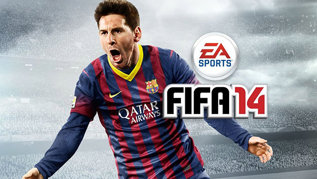 fifa 14 game download for pc free full version