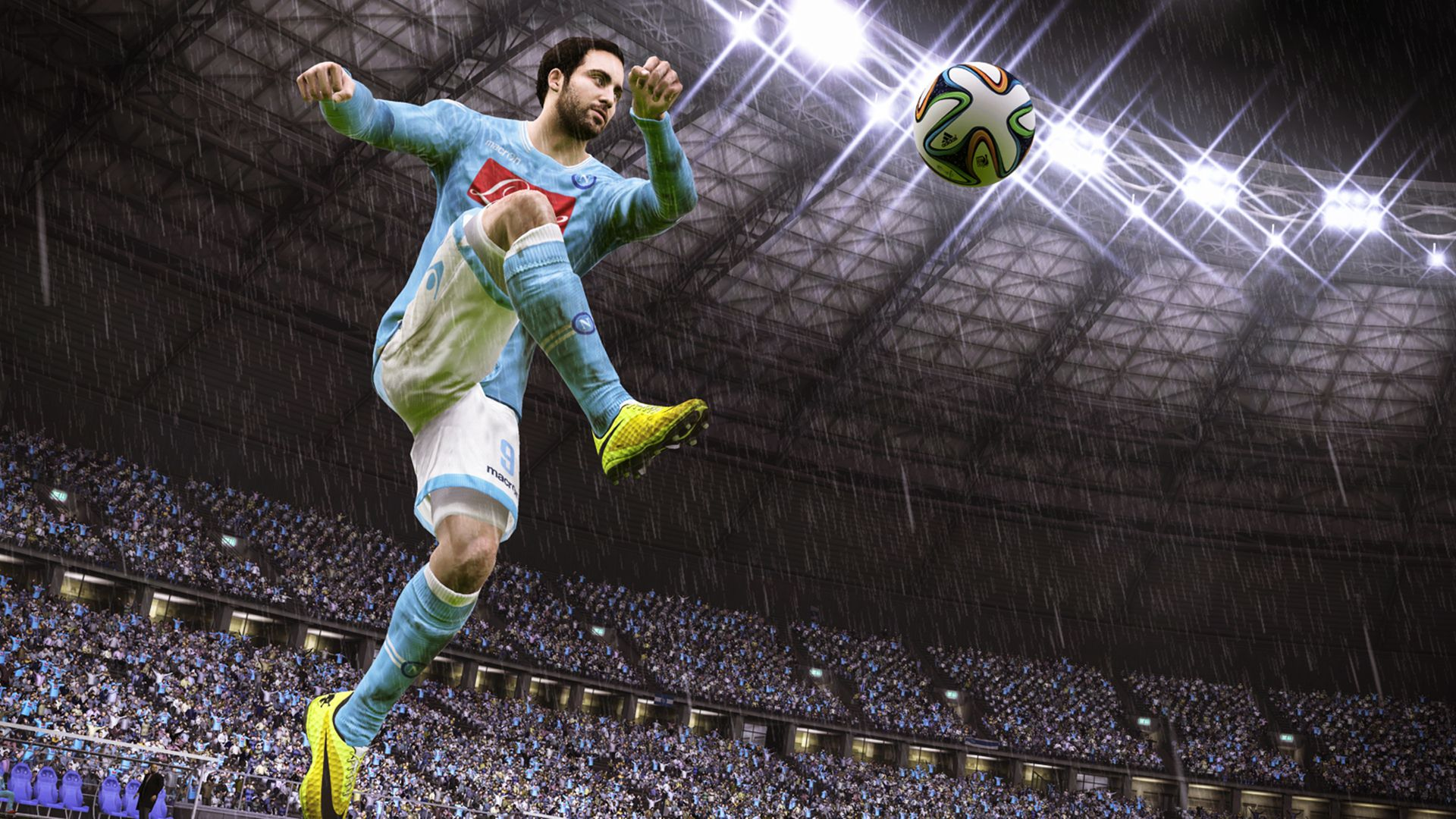 fifa 15 download link