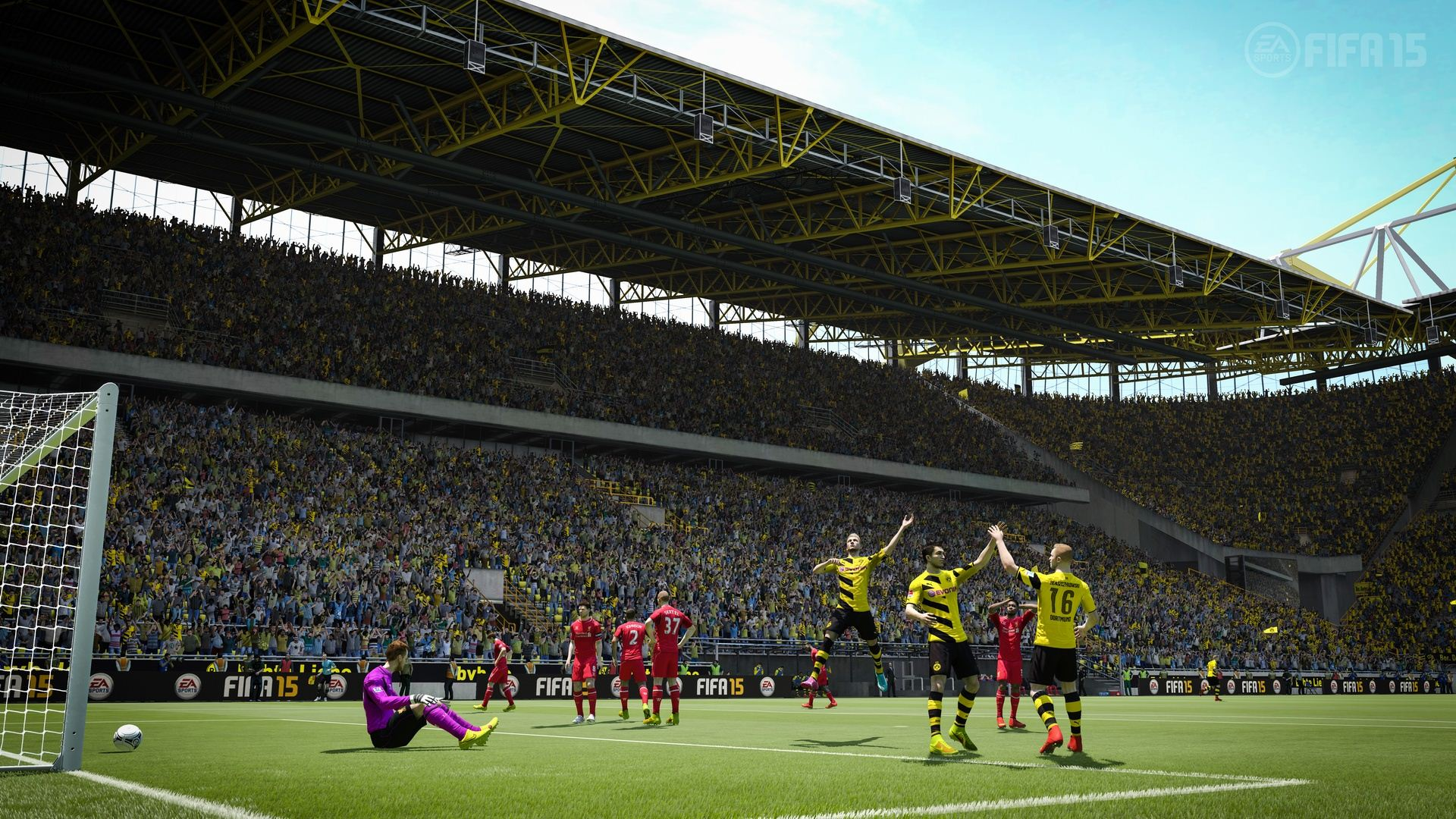 fifa 15 download pc free full version