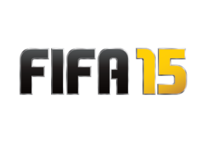 fifa 15 free download pc