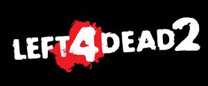 download left 4 dead 2 free