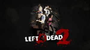 Left 4 Dead 2 Free Download Crohasit Download Pc Games For Free
