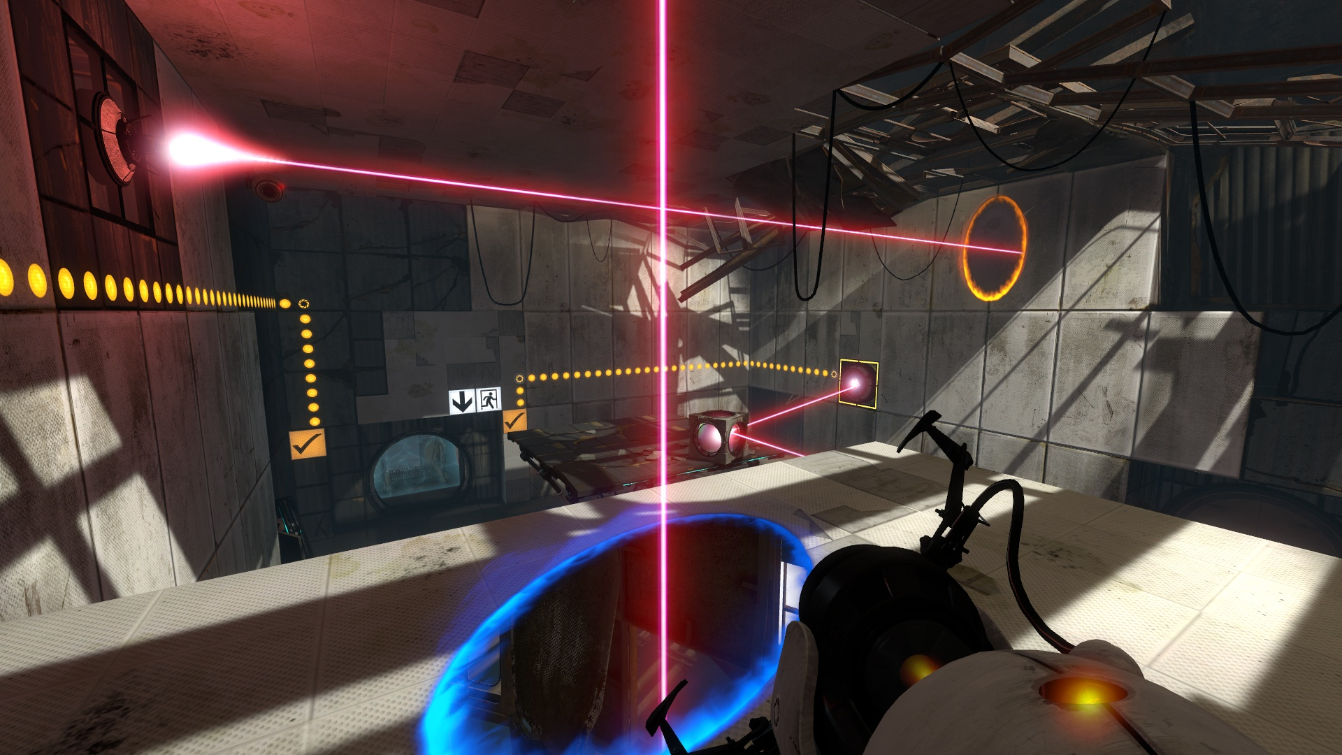 portal 2 download link