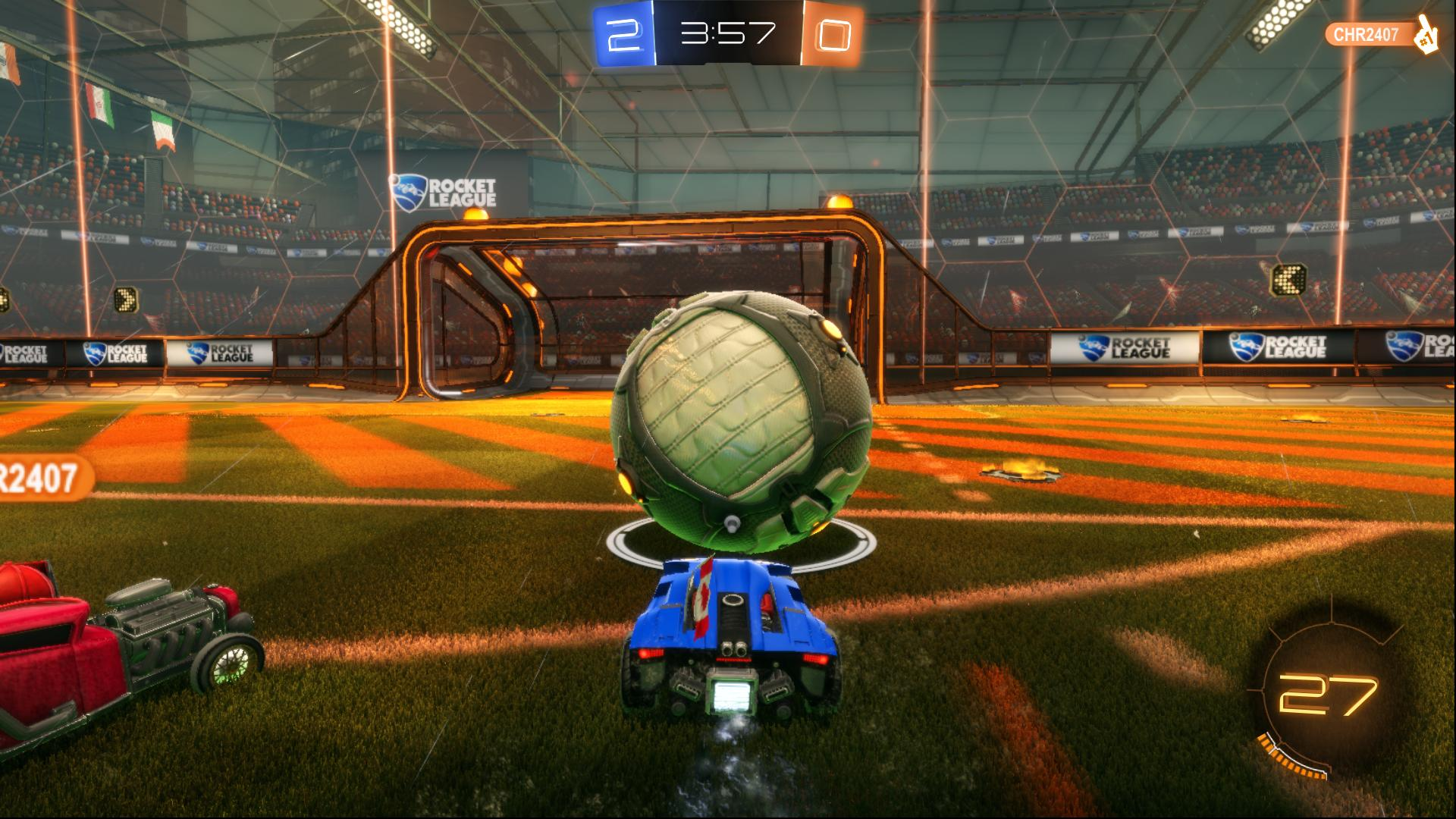 rocket league pc download - CroHasIt - Download PC Games ...