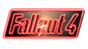 download fallout 4 free full version