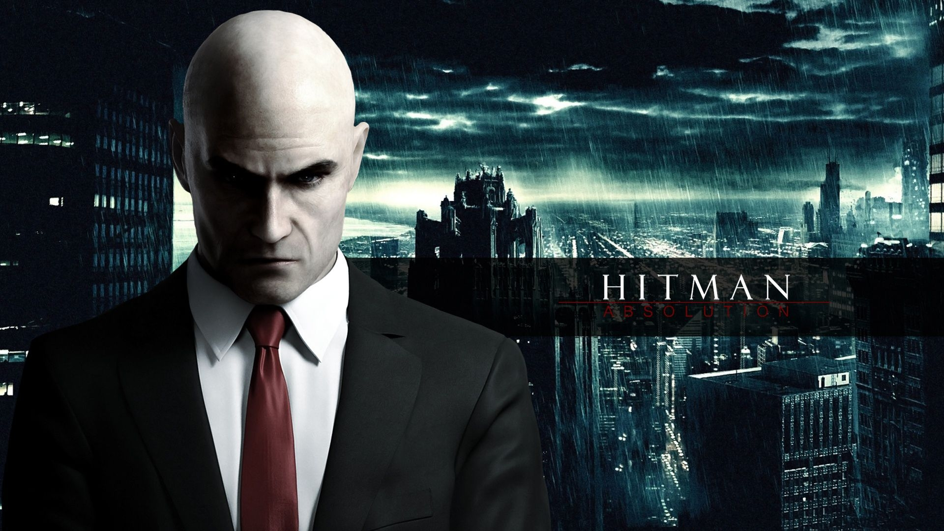 Hitman | Euro Palace Casino Blog