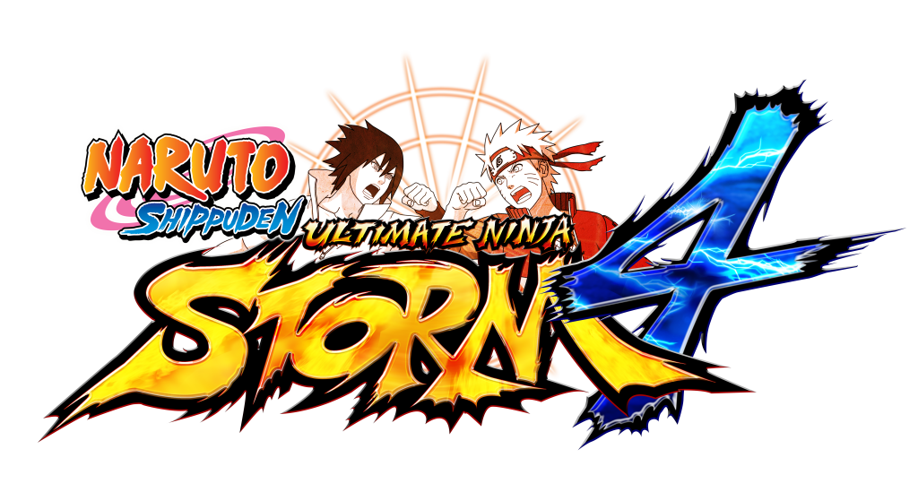 naruto ultimate ninja storm 4 download