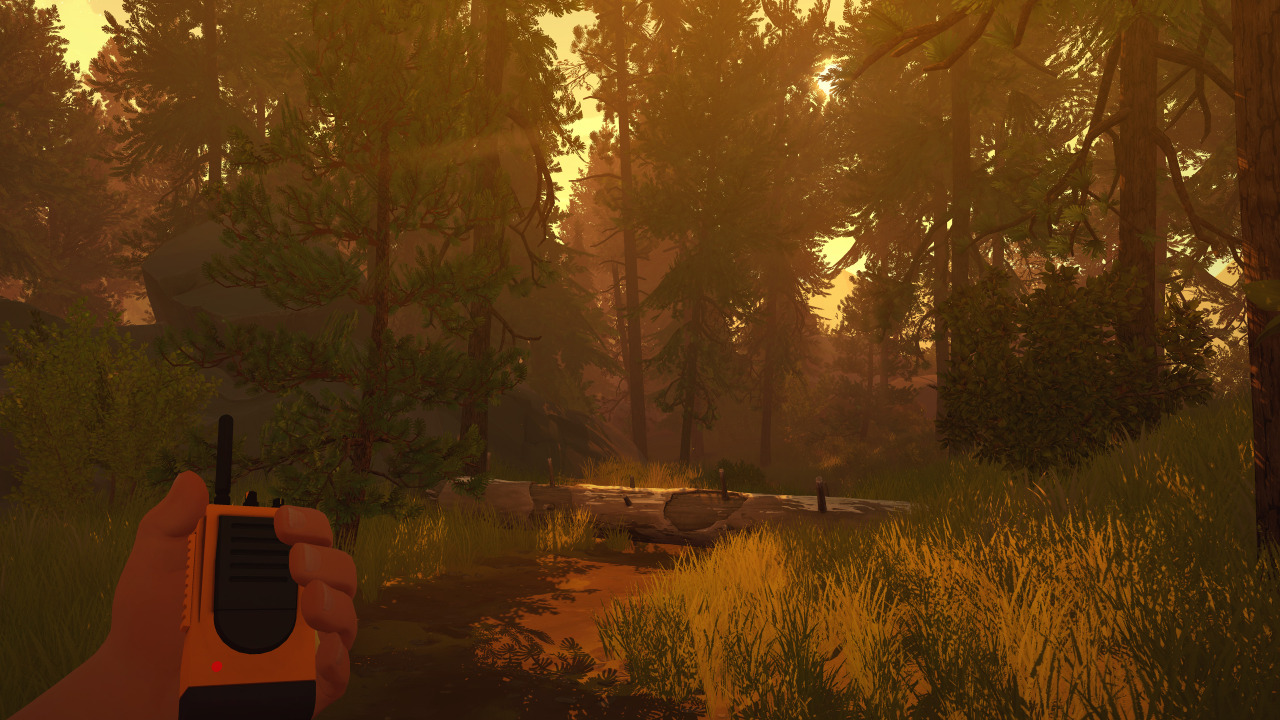 firewatch full version download