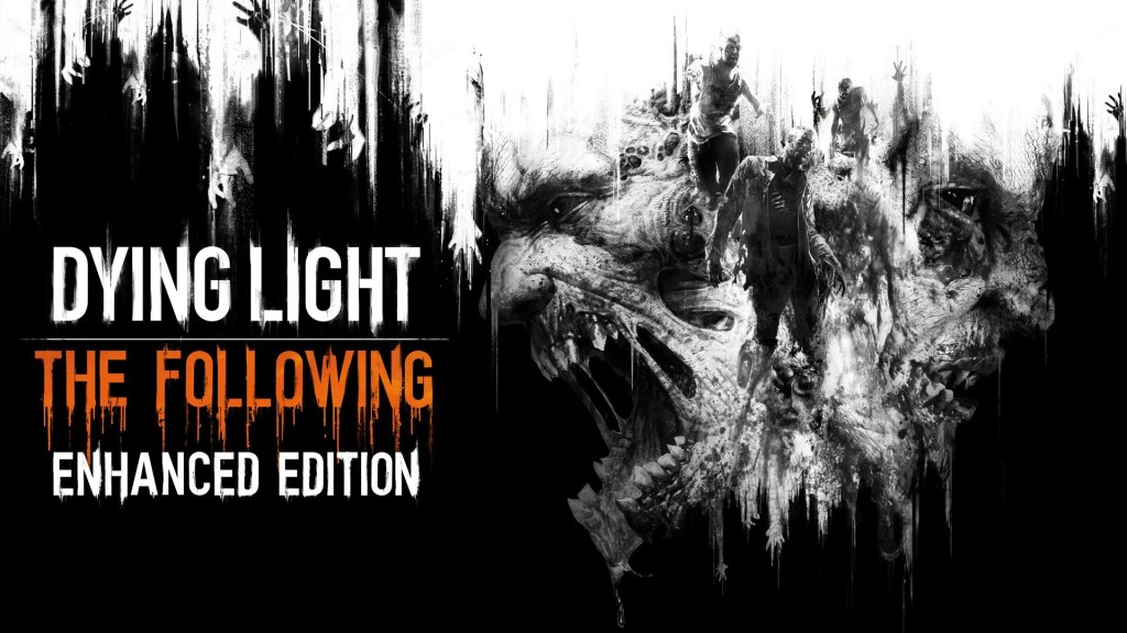 dying light the following download link free