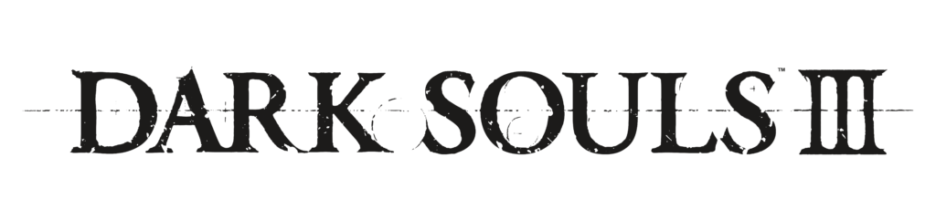 DS3_LOGO_TM_POS_1434385626