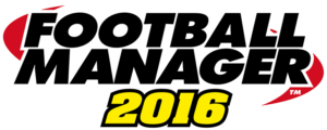 download football manager 2016
