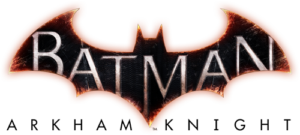 Logo_batman_arkham_knight_(1)