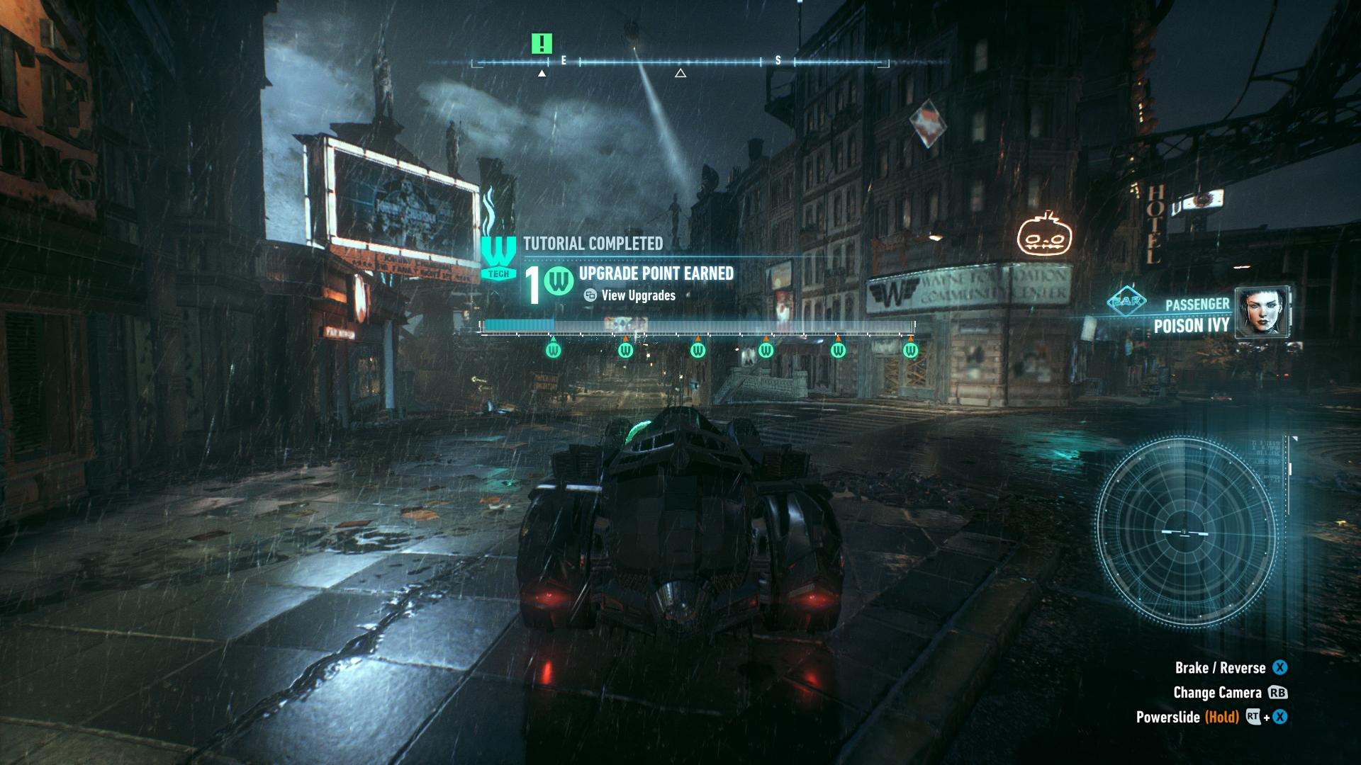 Batman Arkham Knight Free Download - CroHasIt - Download ...