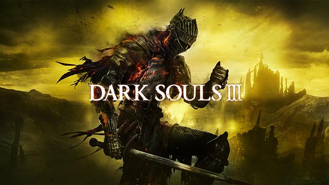 Dark souls 2 windows xp