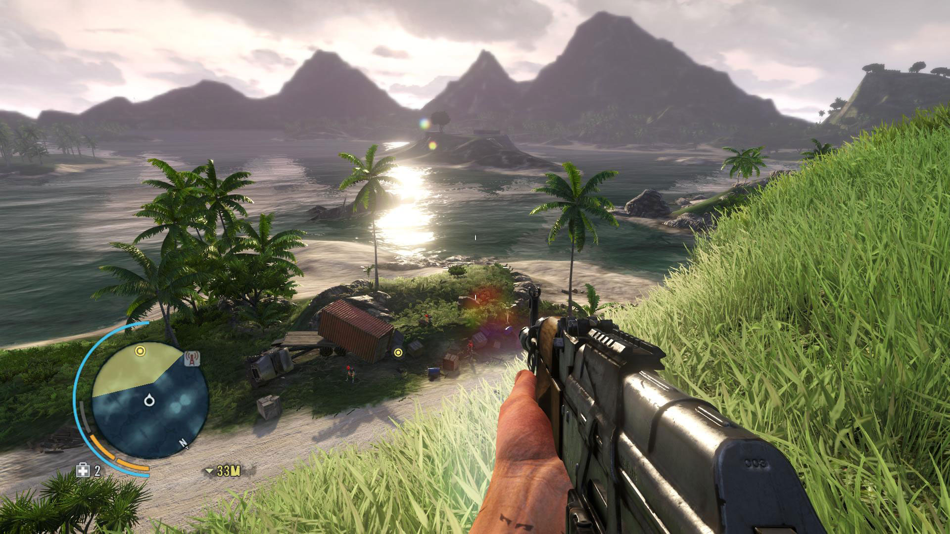 Far Cry 3 Free Download Crohasit Download Pc Games For