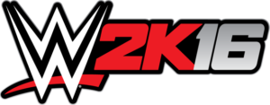 download wwe 2k16 free