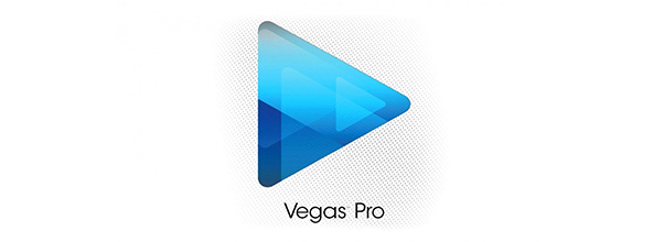 Sony Vegas Pro 13 Free Download - CroHasIt