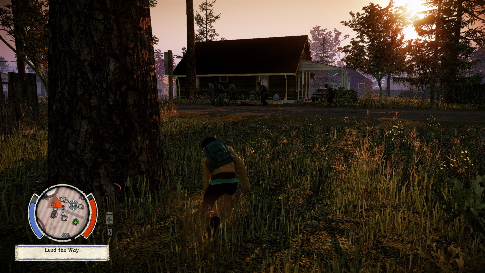 state of decay windows download