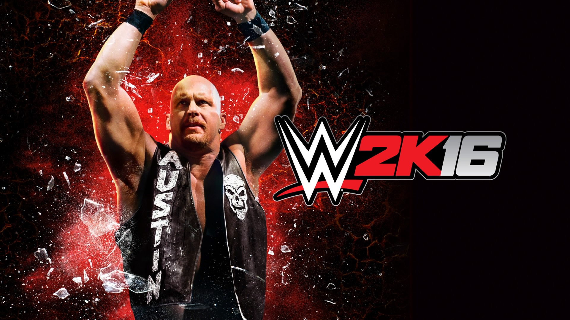 wwe-2k16-title-screen
