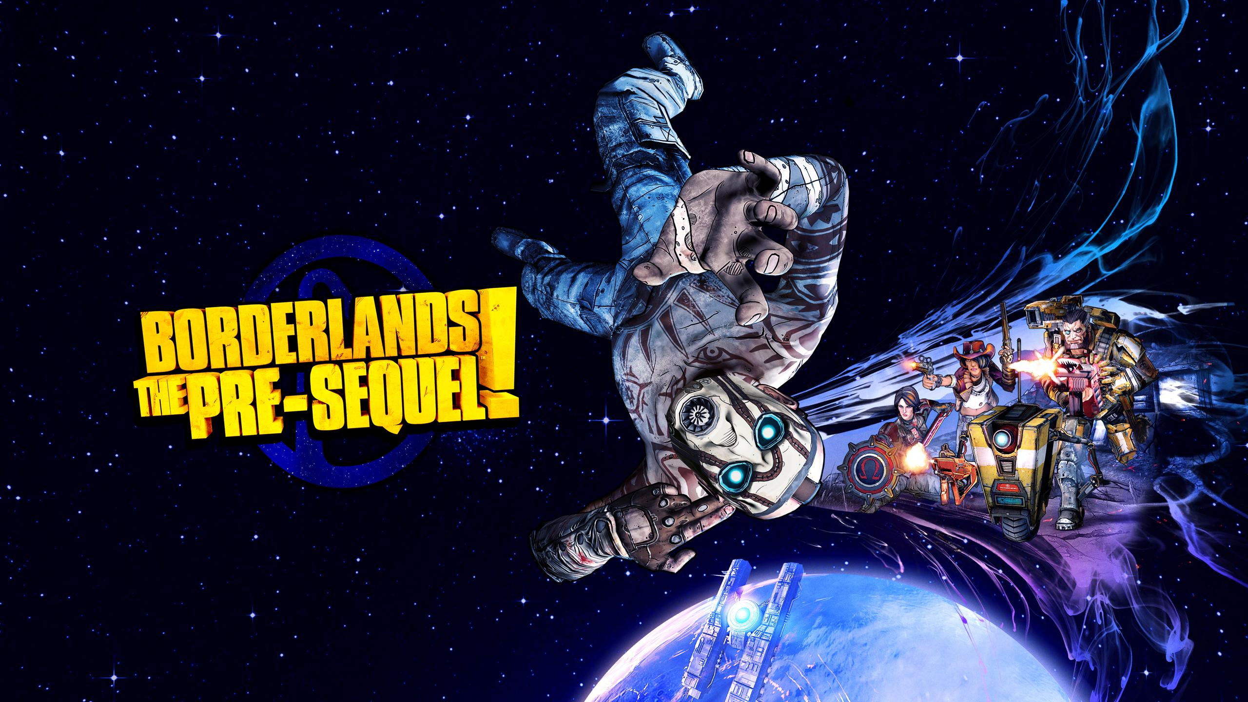 Borderlands-The-Pre-Sequel