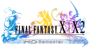 final fantasy x hd remaster free download