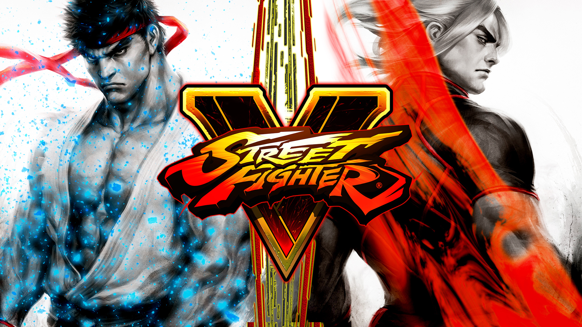 Art of street fighter download game free