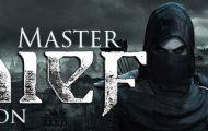 thief master thief edition download