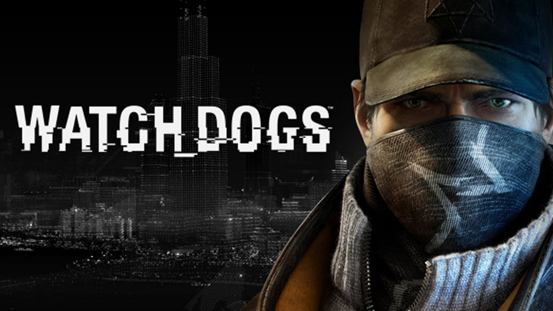 Regalos de Papa Juaner - Página 12 Watch-dogs-wallpaper