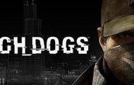 watchdog pc game download
