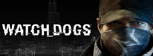 watchdog pc game download