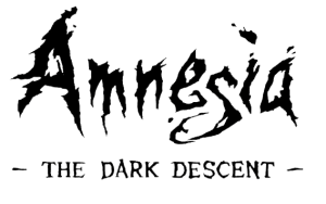 amnesia the dark descent pc download