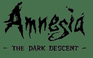 amnesia the dark descent pc download