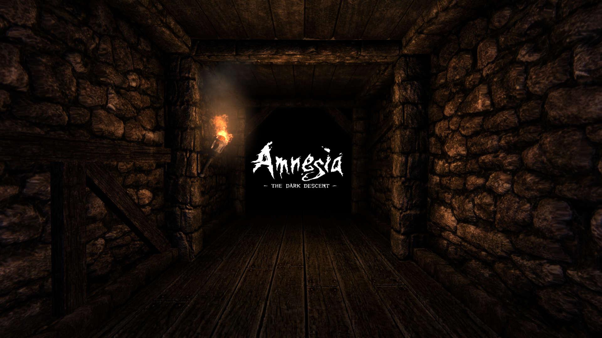 amnesia the dark descent free full download