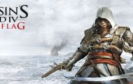 assassin's creed 4 download pc