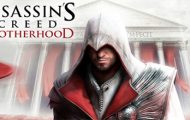 assassins creed brotherhood free download cover