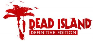 dead island definitive edition download