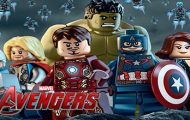 lego marvel's avengers free download