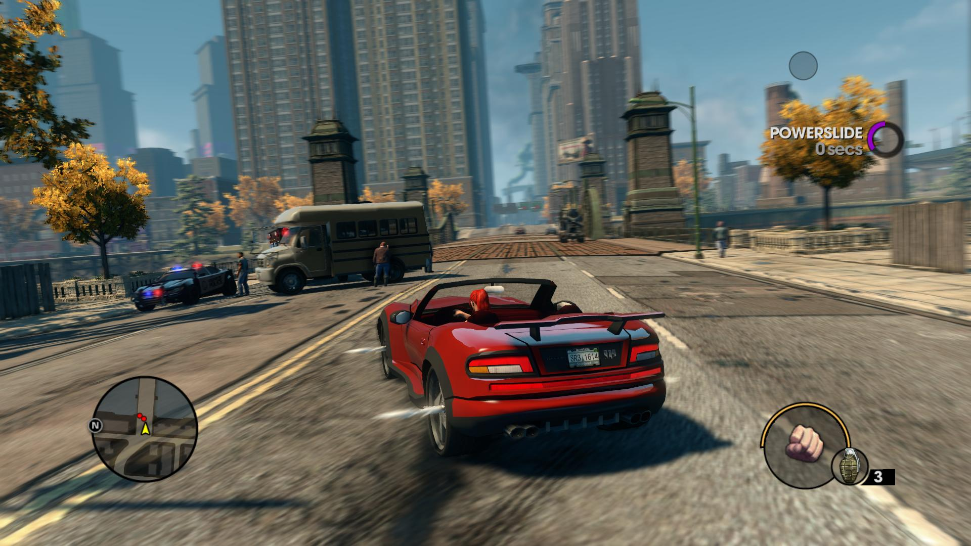 Cars  Free Download Full Version