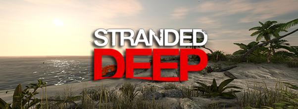 stranded deep free download 32 bit
