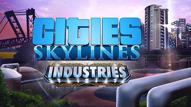 cities skylines free download for pc crohasit