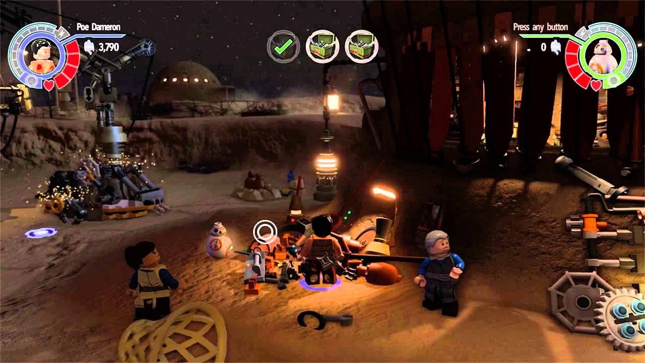 Star Wars 3 The Clone Wars Free Download