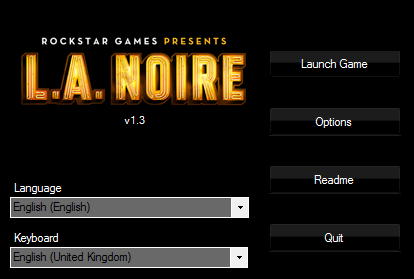 L A Noire The Complete Edition Free Download - www