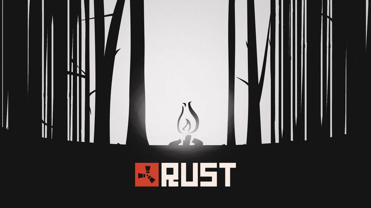 rust game