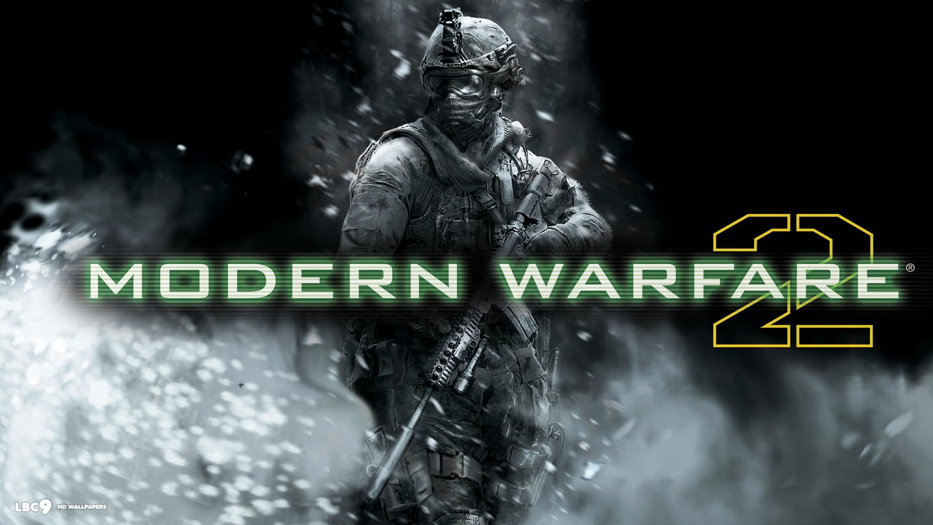 Call of Duty: Modern Warfare Remastered MULTIPLAYER