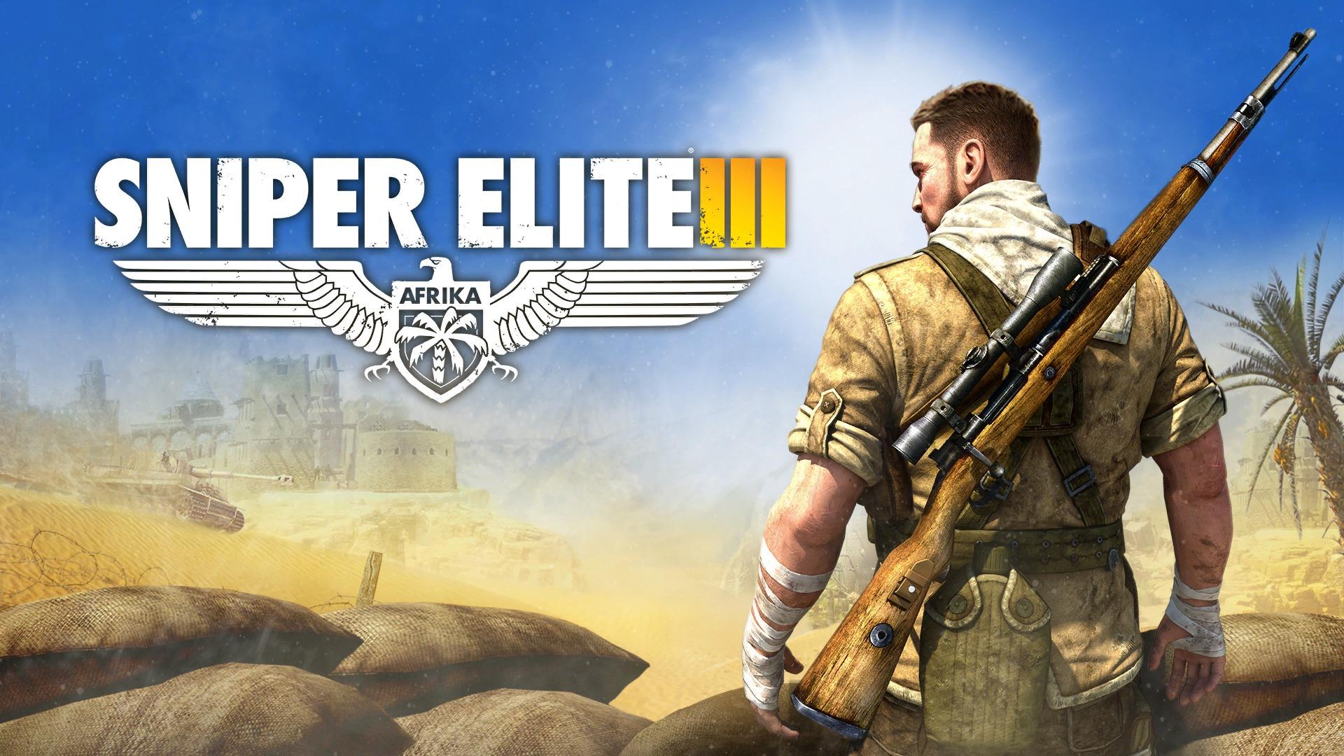 sniper elite 4 how to get double kills